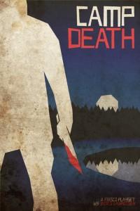 죽음의캠프